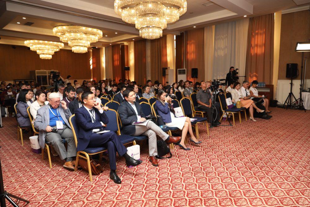 InternetCA-2019 форумы