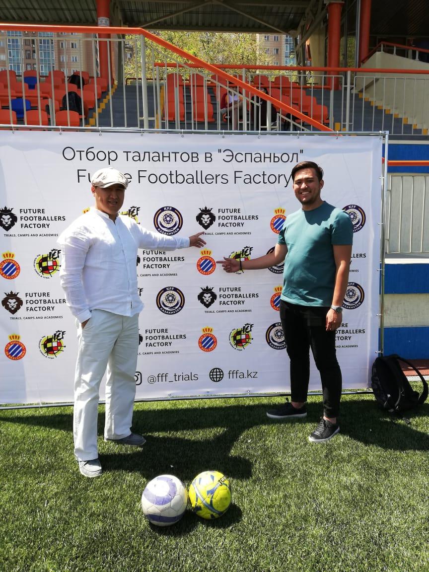 Қазыбек Қашқабаев