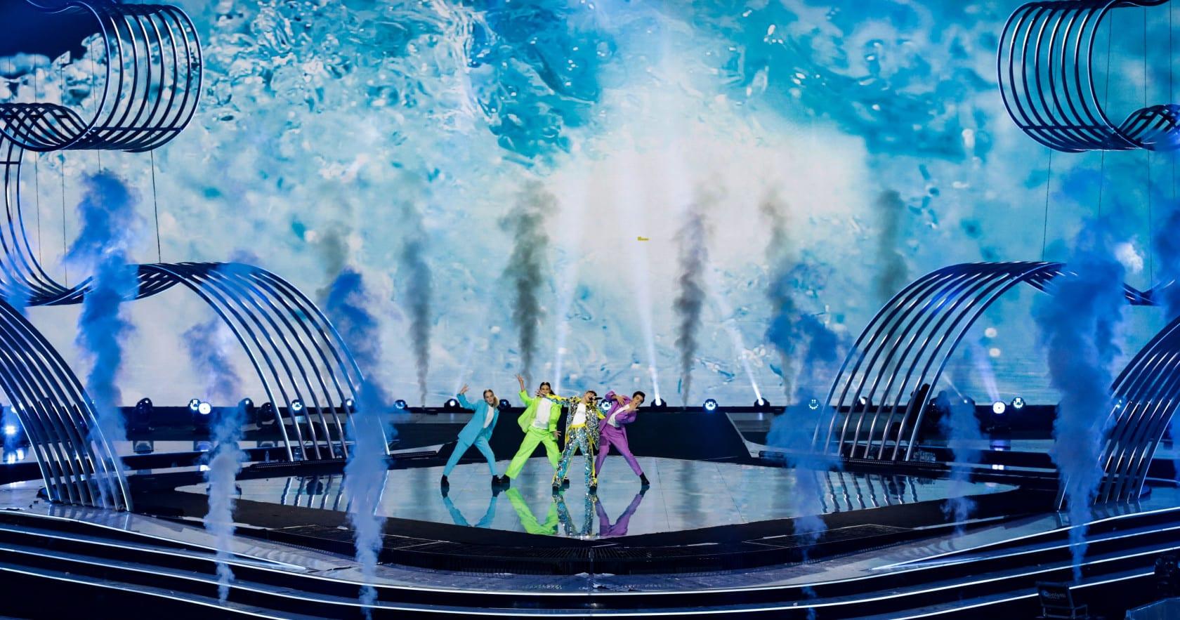 Junior-Eurovision-2019