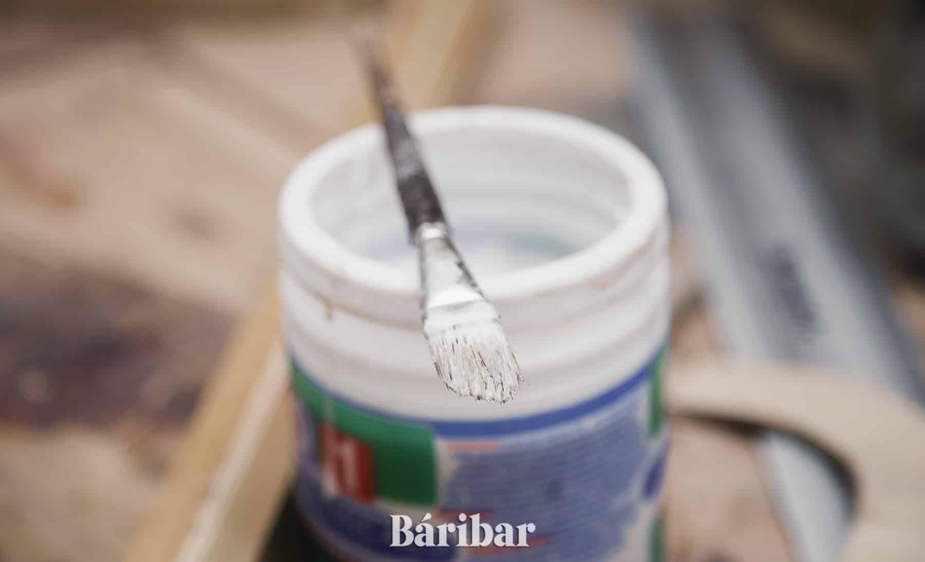 Домбыра қалай жасалады