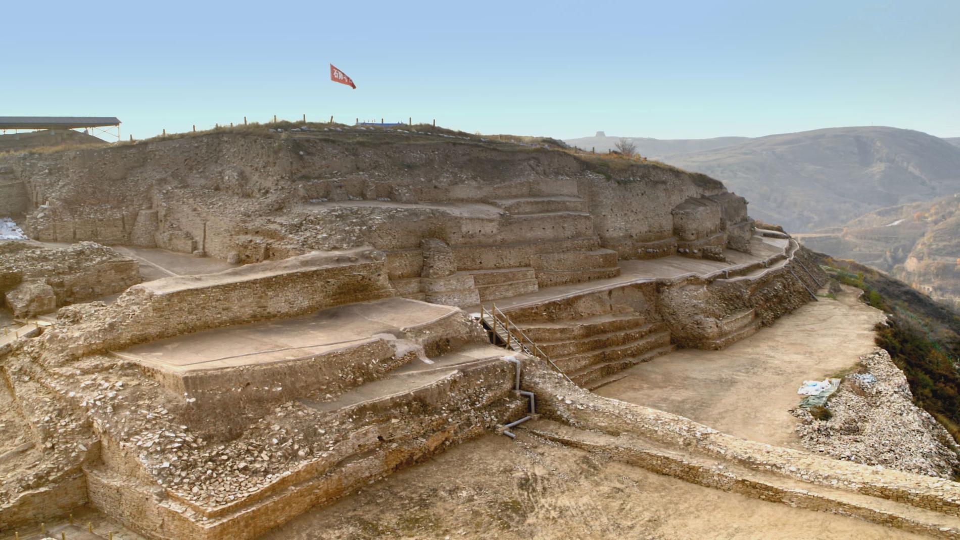 simao-pyramide