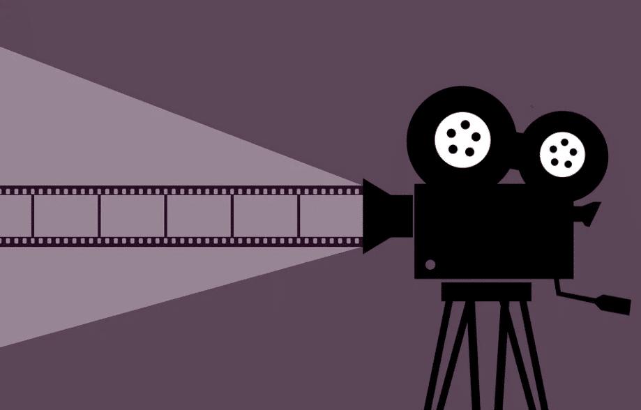 Кино, фильм, сериал