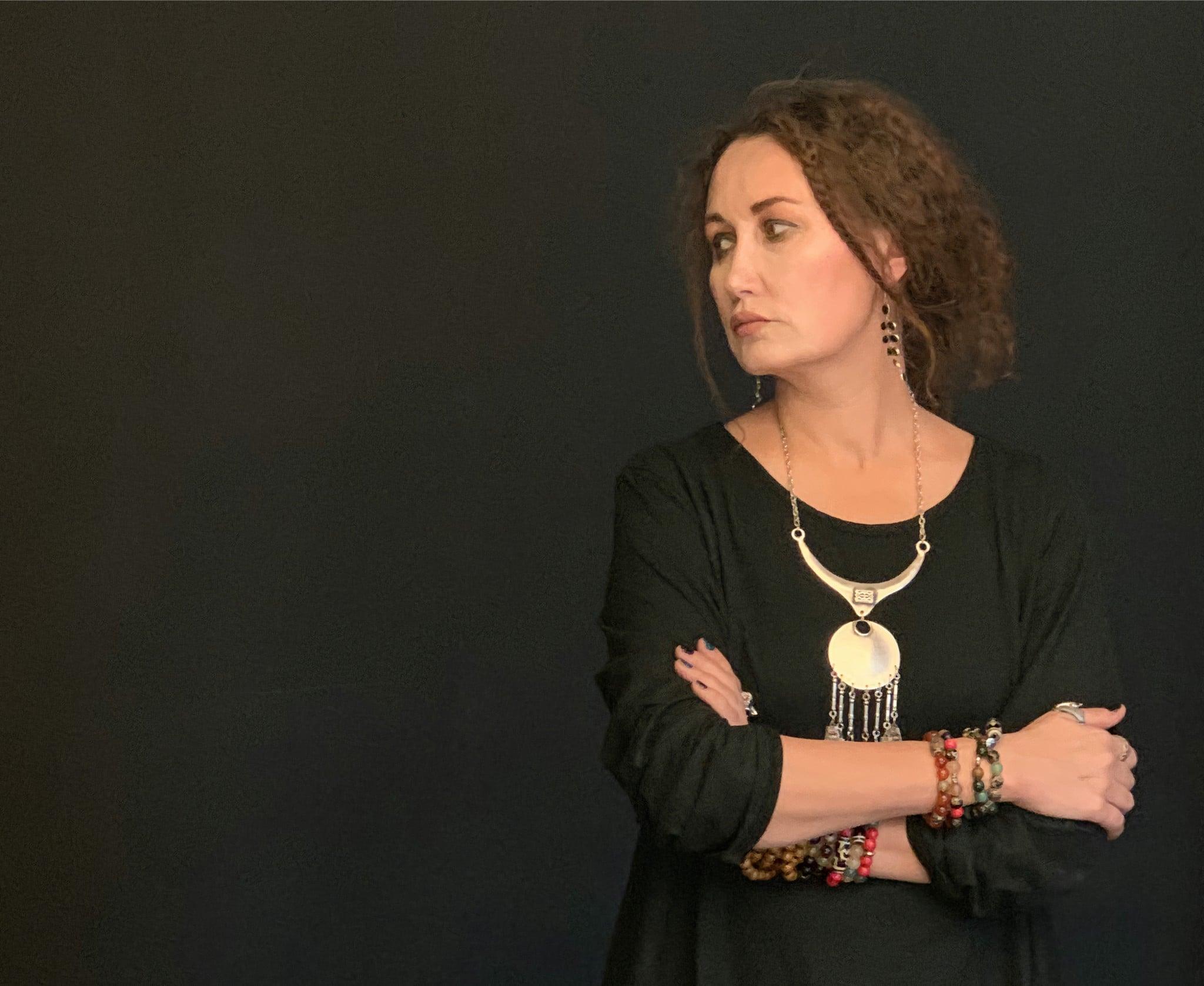 Лейла Махат