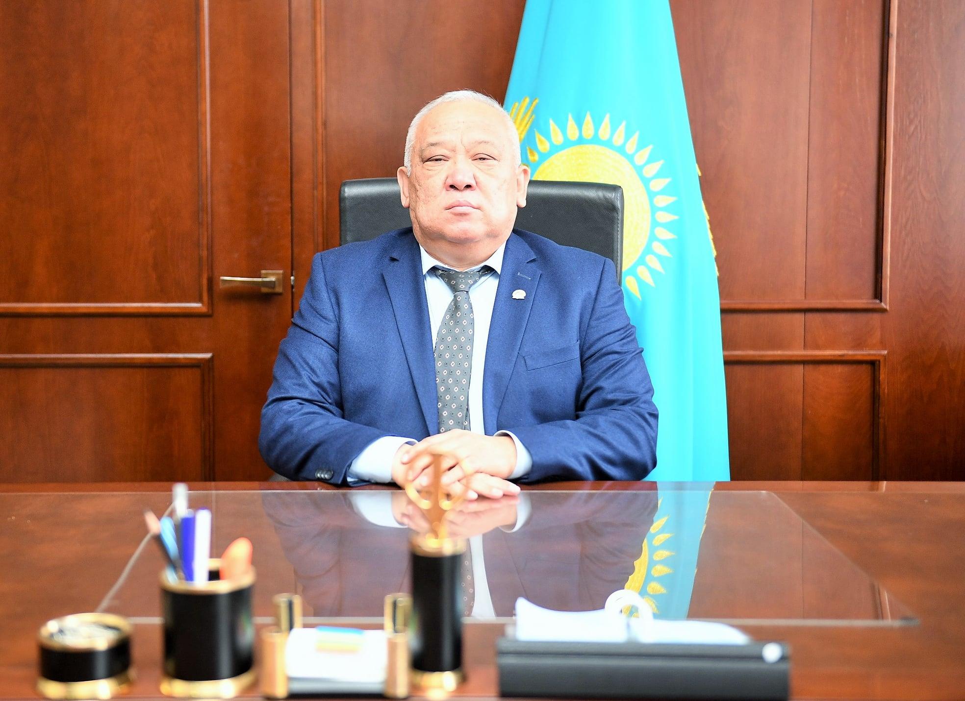 Жасыбаев Ержан , Талдықорған
