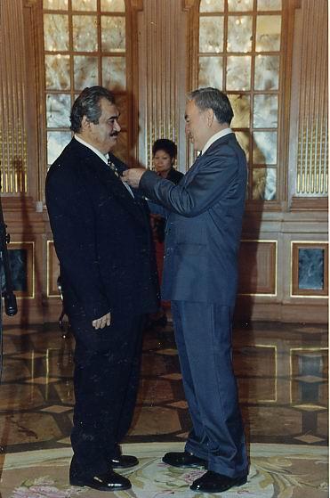 Аким Атмачиди
