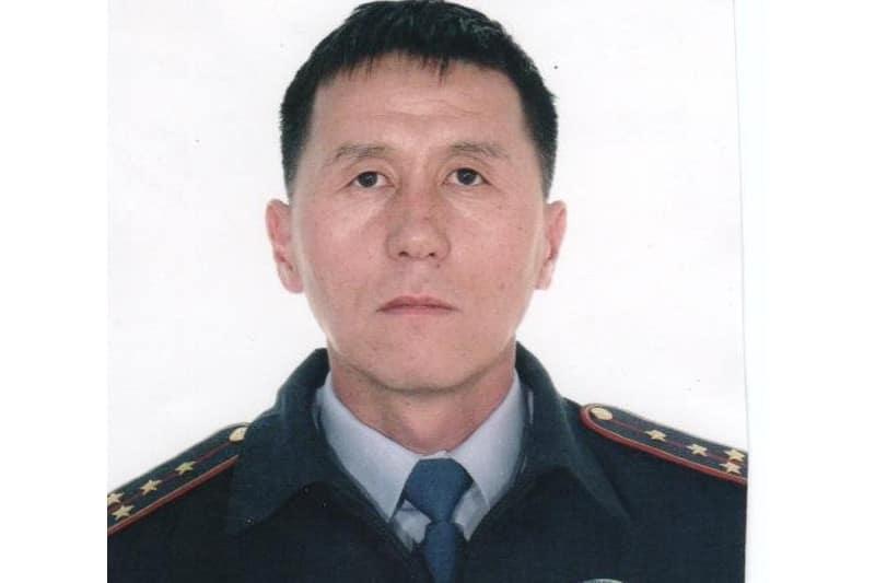 Ғазиз Байтасов