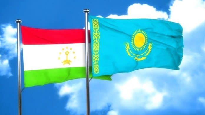 Тәжікістан